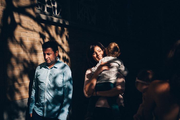 fotografia-bautizo-zaragoza-david y loreto-3