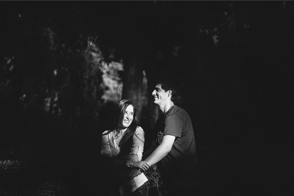 fotografia-boda-naturaleza-10