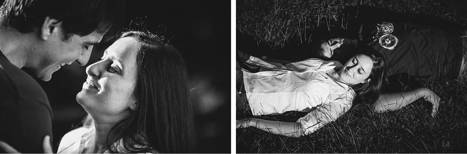 fotografia-boda-naturaleza-11
