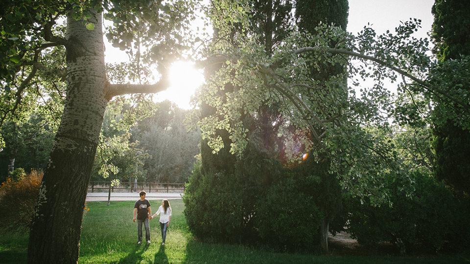 fotografia-boda-naturaleza-12