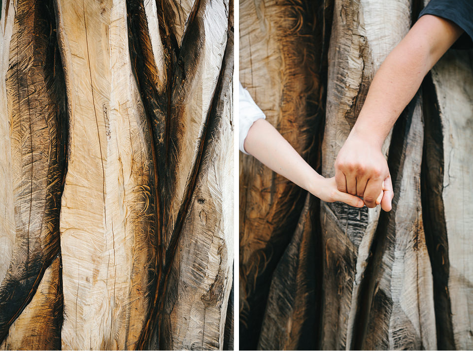 fotografia-boda-naturaleza-13