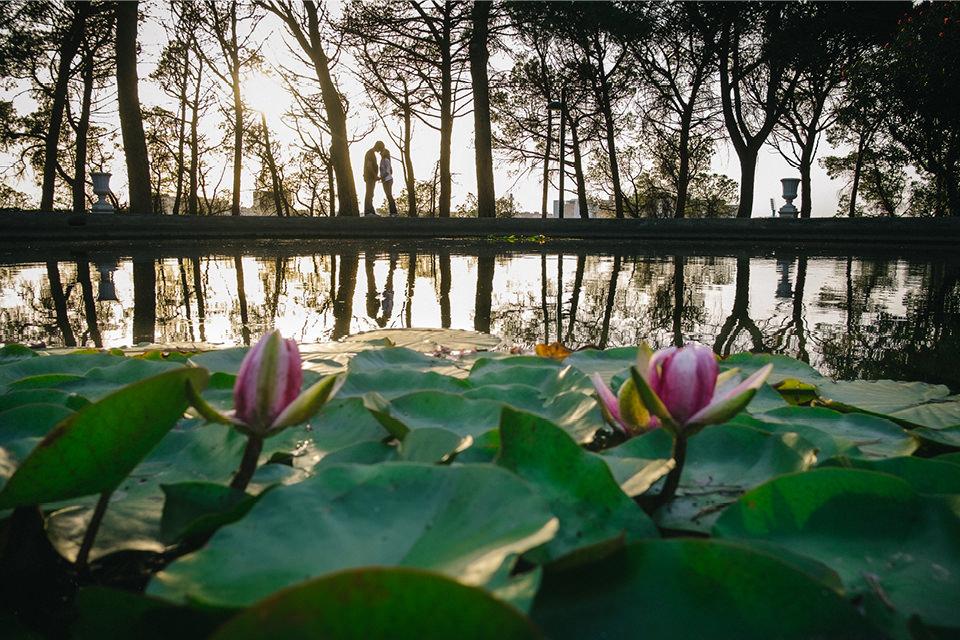 fotografia-boda-naturaleza-14