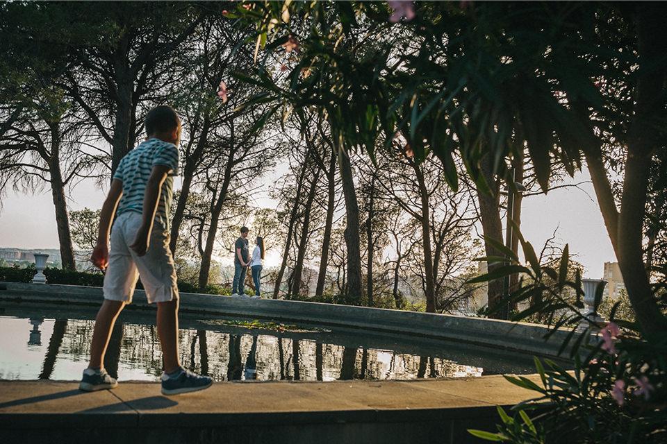 fotografia-boda-naturaleza-16