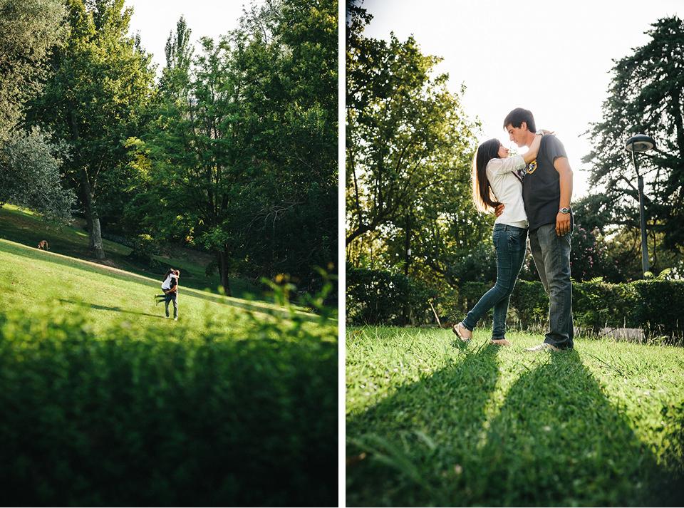 fotografia-boda-naturaleza-2