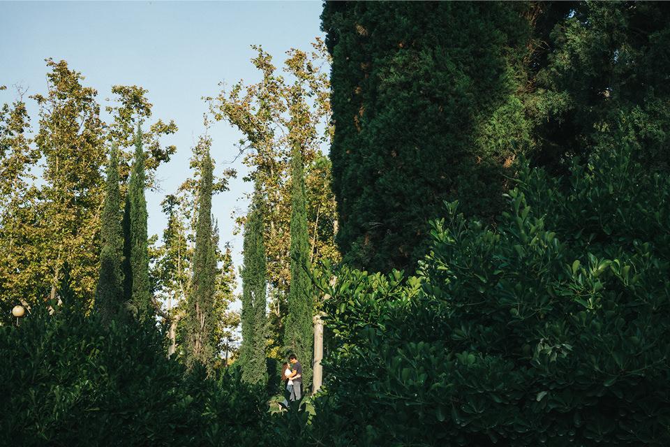 fotografia-boda-naturaleza-3