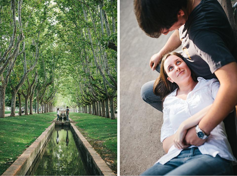 fotografia-boda-naturaleza-8
