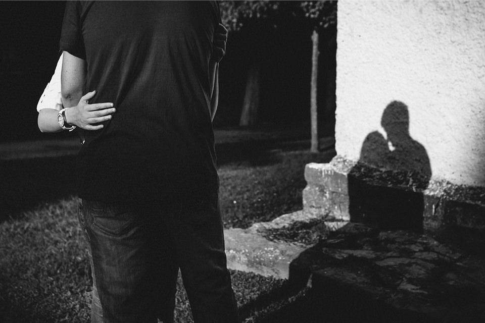 fotografia-boda-naturaleza-9