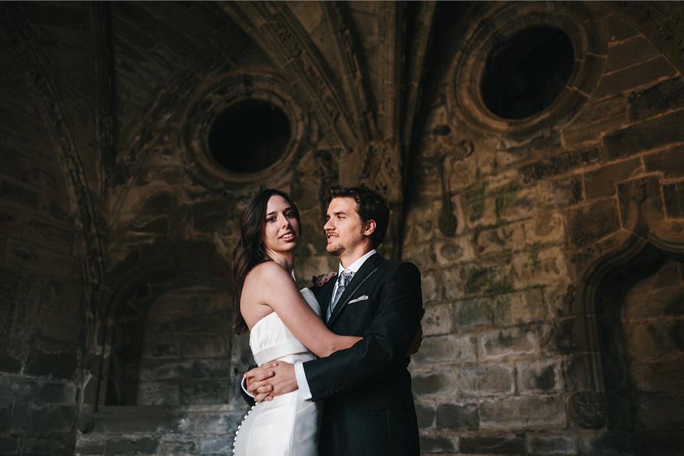 abrazo-fotografia-boda-huesca
