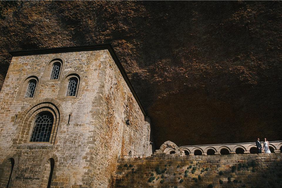 monasterio-san-juan-de-la-peña-fotografia-boda-huesca