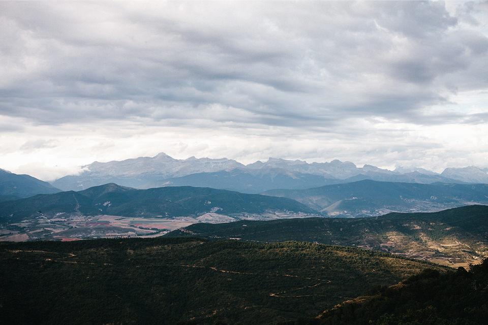 paisaje-monasterio-san-juan-de-la-peña