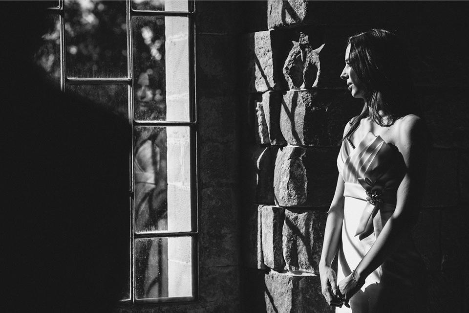 retrato-novia-monasterio-fotografia-boda-huesca